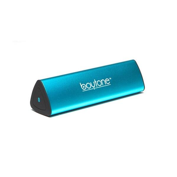 Boytone - Bt-120Bl