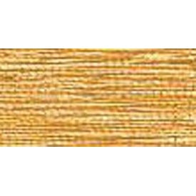 Government Gold - Robison-Anton J Metallic Thread 1;000Yd