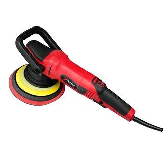 Shurhold Dual Action Polisher Pro - 3500