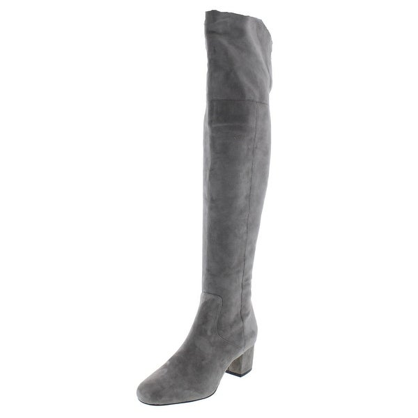 dd472775c20179 Shop Sam Edelman Womens Elina Over-The-Knee Boots - Free Shipping ...