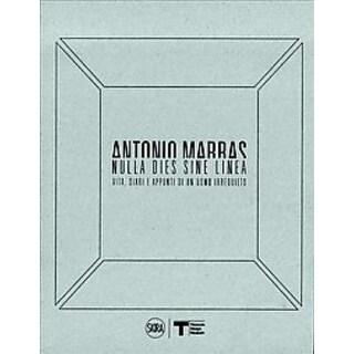Antonio Marras - Francesca Alfano Miglietti