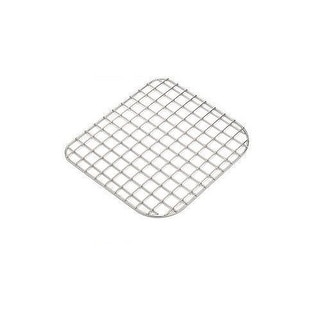 Franke OC-31S-RH Orca Right Basin Shelf Grid Sink Rack - For Use with ORX-110