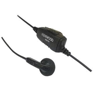 Kenwood KHS-33 2 Way Headset