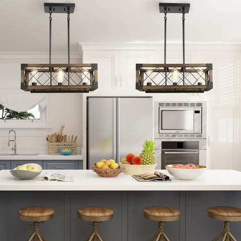 Rusted Ceiling Lights Shop Our Best Lighting Ceiling Fans Deals Online At Overstock