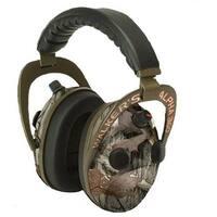 Walkers game ear gwp-am360nxt walker's alpha muffs 360