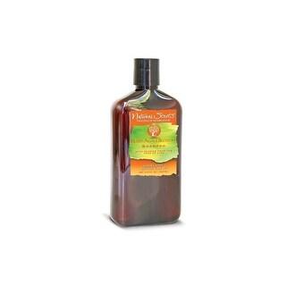 Bio-Groom Natural Scents Desert Agave Blossom Shampoo 14.5oz