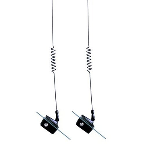 Midland 18258 (2 Pack) Antenna