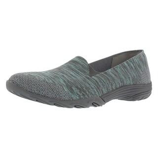 Skechers Empress Looking Good Slip-On Women's Shoes