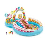 Intex 57149EP Candy Zone Play Center
