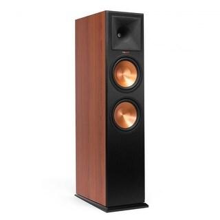 Klipsch RP-280F-CH Cherry Floorstanding Speakers