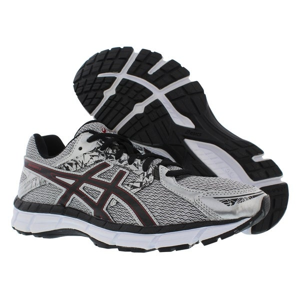 Asics Tiger Excite 3 Running Men's Shoes Size