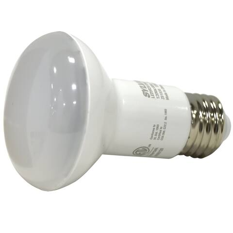 Sylvania 73991 Contractor Series LED Flood Light Bulb, 120 Volt, 5 Watts
