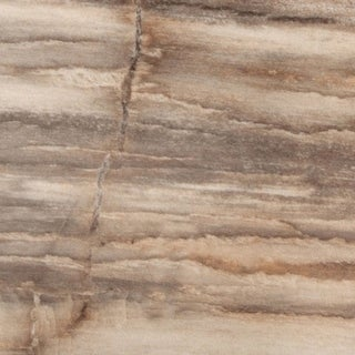 "Emser Tile F02MODE-0635  Modena - 5-5/8"" x 35"" Rectangle Floor and Wall Tile - Unpolished Wood Visual"