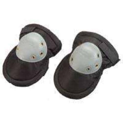 Diamondback JL-KP01 Hardcap Knee Pads W/Thick Foam