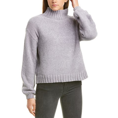 Michael Stars Turtleneck Sweater