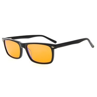 Eyekepper Blue Light Blocking Computer Glasses-Better Sleep Eyeglasses