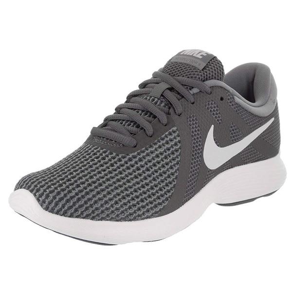 44cfa88e9523 Shop Nike Women s Revolution 4 Sneaker