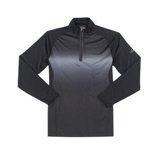 GREG NORMAN FOR TASSO ELBA Mens Medium Fleeces Athletic