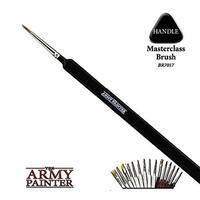 The Army Painter Wargamer Brush: Masterclass Brush