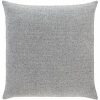 Buy Wool Pillow Covers Throw Pillows Online At Overstock Our Best Decorative Accessories Deals