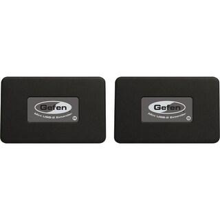 """""""Gefen EXT-USB-MINI2N Gefen Mini USB-2 Extender"""""""