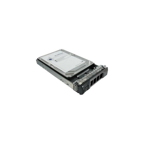 "Axion AXD-PE100072SF6 Axiom 1 TB 3.5"" Internal Hard Drive - SATA - 7200 - 64 MB Buffer - Hot Swappable"