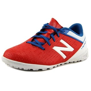 New Balance JSVRCT  W Round Toe Synthetic  Sneakers