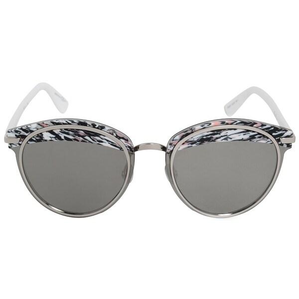7b8a92e18b Christian Dior Offset 1 W6Q0T Sunglasses - Free Shipping Today ...