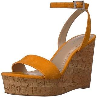 bb59026e6f6 High Heel Charles by Charles David Women s Shoes