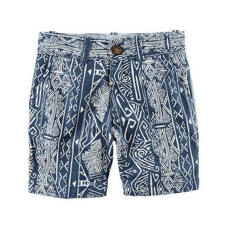 Carter's Baby Boys' Printed Flat-Front Canvas Shorts, 6 Months https://ak1.ostkcdn.com/images/products/is/images/direct/3d23dbcc0abe682432bb9dd06c3f7e1be2fd1007/Carter%27s-Baby-Boys%27-Printed-Flat-Front-Canvas-Shorts%2C-6-Months.jpg?impolicy=medium