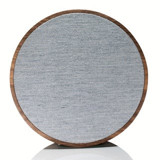 Tivoli Audio SPHERA Speaker