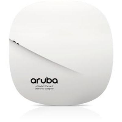 Hpe Networking Bto - Jx955a - Aruba Iap-207 (Us) Instant 2X2