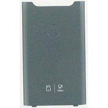 Replacement OEM Motorola W510 Battery Door - Gray