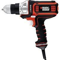 Black & Decker 1795400 BDEDMT 4A Electric Matrix Attach Drill, 0.375