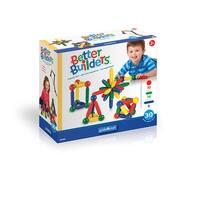 Better Builders 30 Piece Set