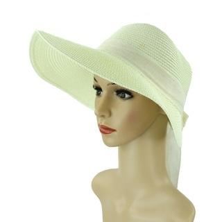 022642e9 Buy Women's Hats Online at Overstock | Our Best Hats Deals