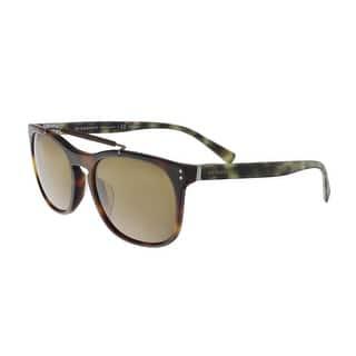 3d33e8e0fa Burberry Sunglasses