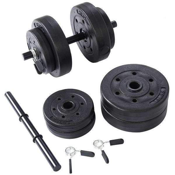 Black,40 lb Free Shipping Grip Pro Trainer Black-40lbs
