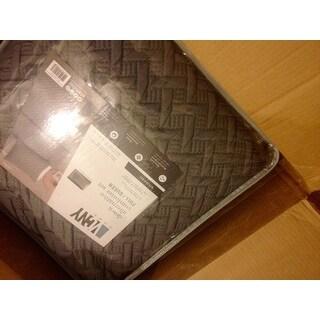 VCNY Home Nina Comforter Set