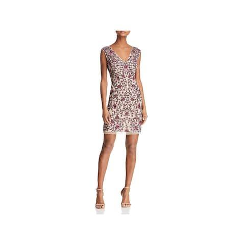 4dc5e954 Aidan Mattox Dresses   Find Great Women's Clothing Deals Shopping at ...