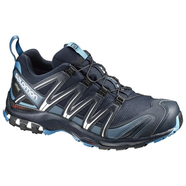 Shop Salomon XA PRO 3D GTX Shoes f7d690b59d2d