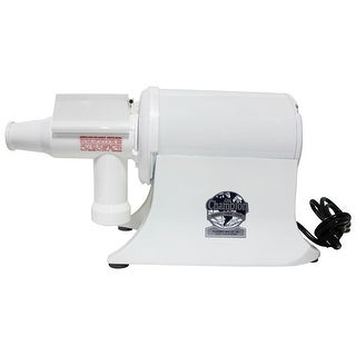 Champion G5-PG710 Juicer