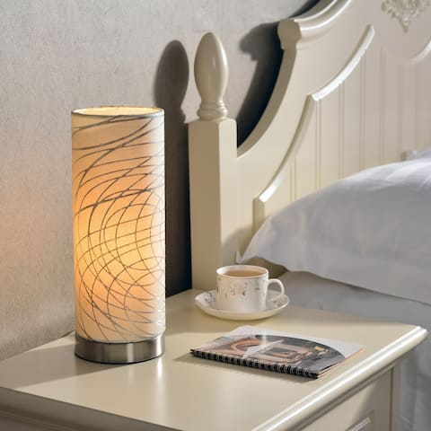 Cirque Uplight Accent Lamp