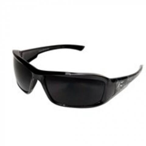 Frame XB416-S Skull Black Smoke Lens