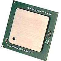 Intel Xeon E5-2630L V4 Docosa 22 Core 2.20 GHz Processor Upgrade