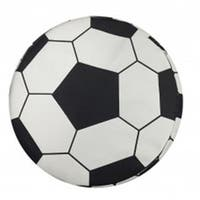 American Educational SZ-90422 Senseez Soccer Ball