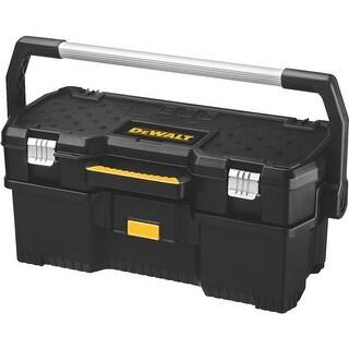 DeWalt 24 Tool Box