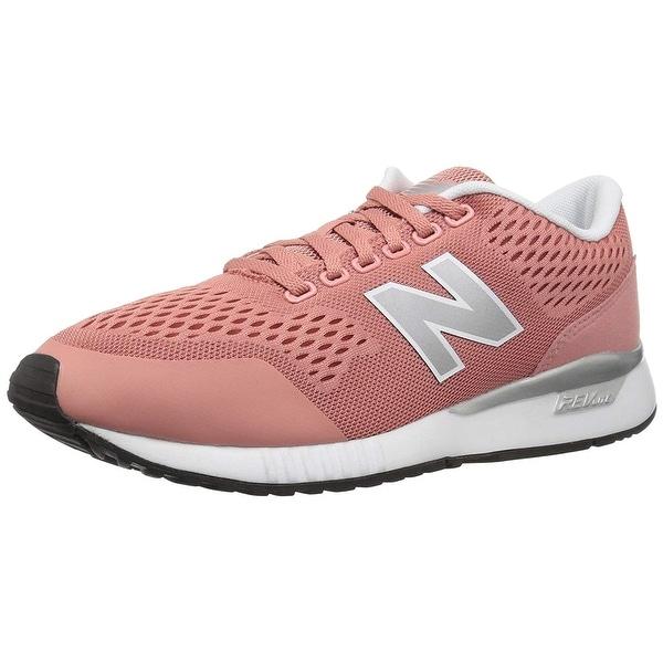 42b453316c978 Shop New Balance Women's 005v1 Sneaker - Free Shipping On Orders ...