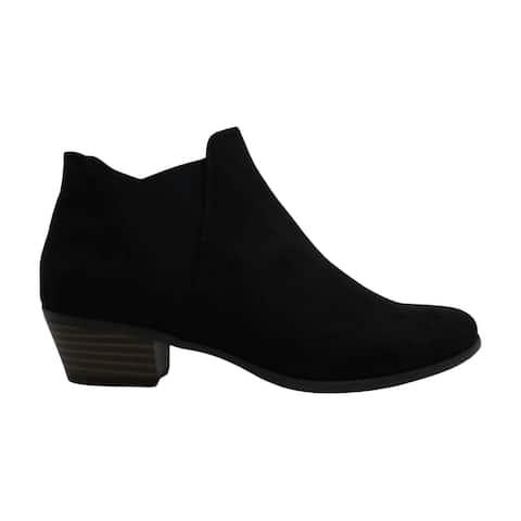 Madeline Women's Parfait Ankle Boots