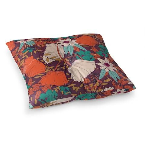 CALLA Floor Pillow by Kavka Designs